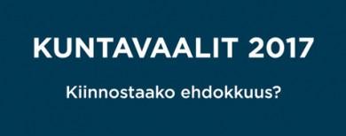 https://www.kokoomus.fi/kuntavaalit-2017/
